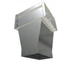 КЭВ-260П9011W - 00281