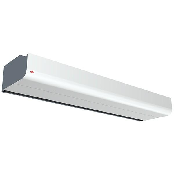 PA3510A - 00445