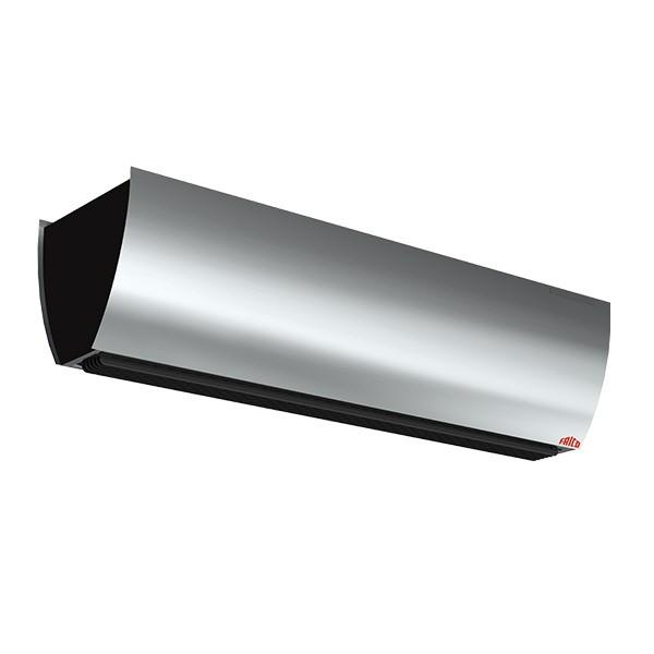 PS210A - 00403